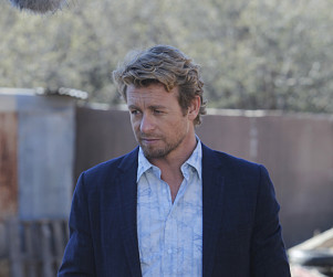 The Mentalist Review: Anything But Drama Free