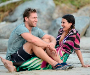 The Bachelor Recap: Dumped AGAIN!