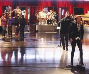 Nashville: Watch Season 2 Episode 15 Online
