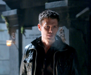 The Originals Review: Blood Is Thicker