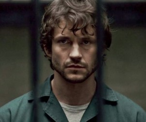 Hannibal Review: Reckoning