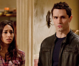 Being Human: Watch Season 4 Episode 8 Online
