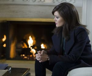 The Blacklist: Watch Season 1 Episode 15 Online