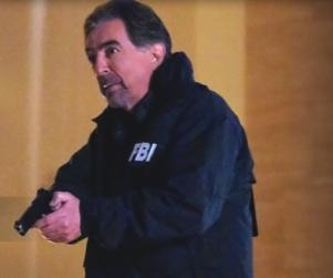 Criminal Minds Review: The Liar Abides
