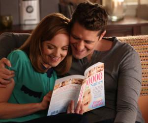 Glee: Watch Season 5 Episode 10 Online