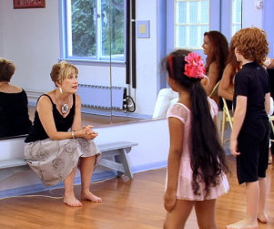 Dance Moms: Watch Season 4 Episode 10 Online