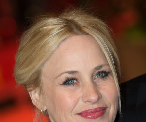 Patricia Arquette to Anchor CSI Spinoff