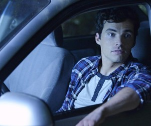Pretty Little Liars: Watch Season 4 Episode 24