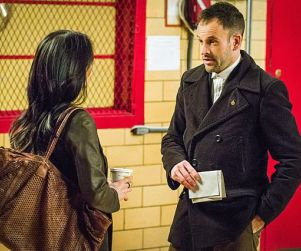 Elementary: Watch Season 2 Episode 17 Online