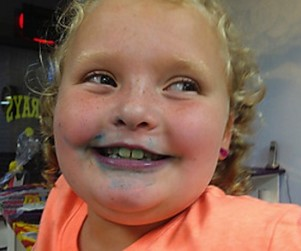 Here Comes Honey Boo Boo: Watch Season 3 Episode 11 Online