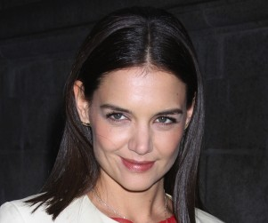 Katie Holmes to Be Part of Dangerous Liaisons on ABC