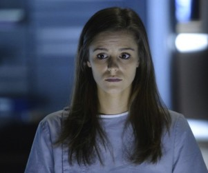 Helix: Watch Season 1 Episode 10 Online