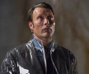 Hannibal: Watch Season 2 Episode 2 Online