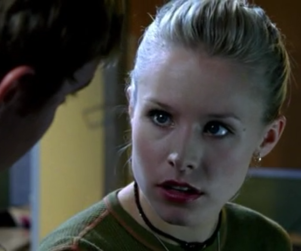 Veronica Mars Rewatch: You Think You Know Somebody