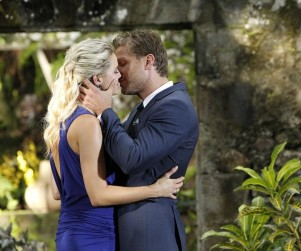 TV Ratings Report: The Bachelor Falls, The Following Plummets