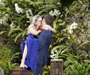 Reality TV Rundown: Divorces, Non-Engagements & More