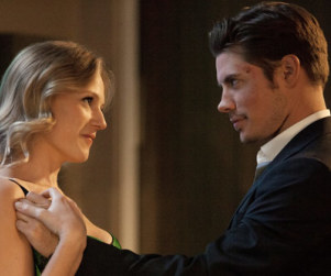 Dallas: Watch Season 3 Episode 3 Online