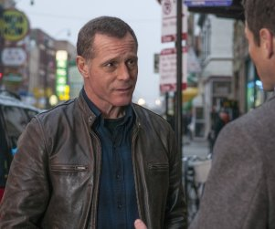 Chicago PD Review: New Affairs