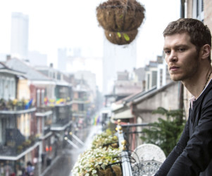 The Originals: Watch Season 1 Episode 17 Online
