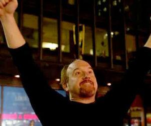 Louie Season 4 Premiere Date, Bonus Episode Added