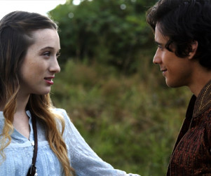 Once Upon a Time in Wonderland: Watch Season 1 Episode 10 Online