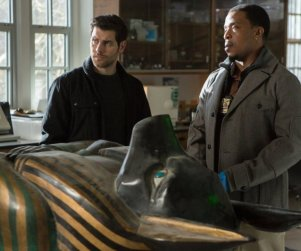 Grimm: Watch Season 3 Episode 15 Online