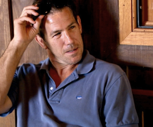 Southern Charm: Watch Season 1 Episode 3 Online