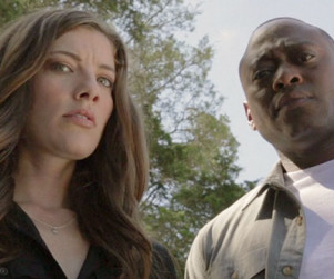 Resurrection: Watch Season 1 Episode 2 Online