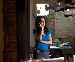 Rizzoli & Isles Review: High Expectations