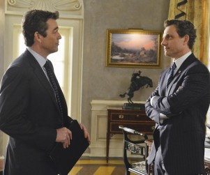 Scandal: Watch Season 3 Episode 15 Online