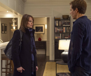 The Following: Watch Season 2 Episode 9 Online