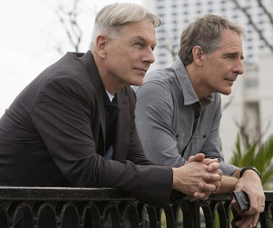 NCIS Spinoff, Kevin Williamson Drama Among CBS Pick-Ups