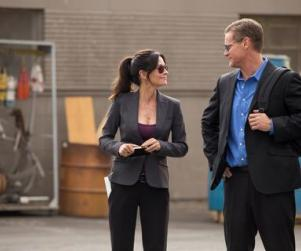 Cougar Town: Watch Season 5 Episode 11 Online