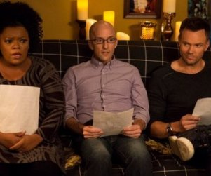 Community: Watch Season 5 Episode 10 Online