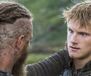 Vikings: Watch Season 2 Episode 4 Online