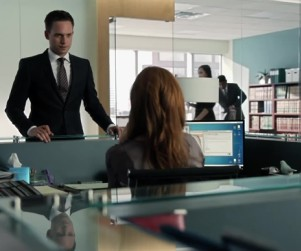 Suits: Watch Season 3 Episode 13 Online