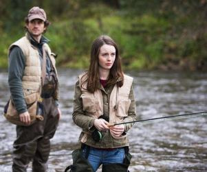 Hannibal: Watch Season 2 Episode 4 Online