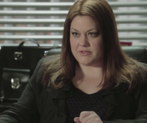 Drop Dead Diva: Watch Season 6 Episode 1 Online