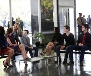 The Fosters: Watch Season 1 Episode 21 Online