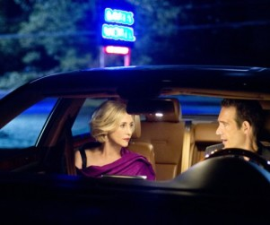 Bates Motel: Watch Season 2 Episode 4 Online