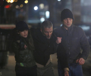 The Americans Review: Is Philip a Monster?