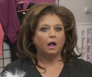 Dance Moms: Watch Season 4 Episode 13 Online