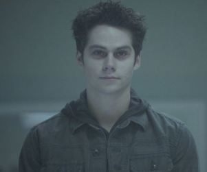 Teen Wolf: Watch Season 3 Episode 24 Online