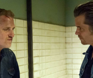 Justified: Watch Season 5 Episode 11 Online