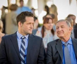 Cougar Town: Watch Season 5 Episode 12 Online