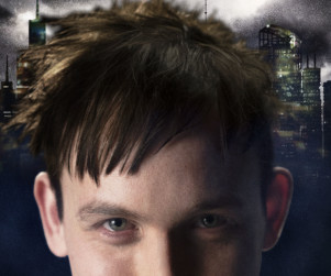 Gotham Character Photos: Meet the Cast!