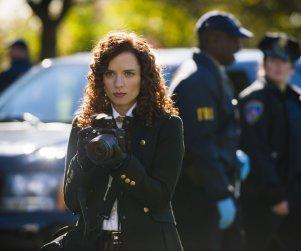 Hannibal: Watch Season 2 Episode 5 Online