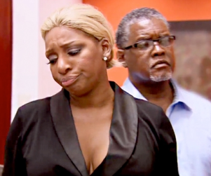 The Real Housewives of Atlanta Review: The Twirling Tour