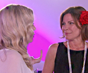 The Real Housewives of New York City: Watch Season 6 Episode 4 Online