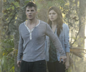 Star-Crossed: Watch Season 1 Episode 7 Online